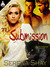 The Submission (Northwood J...