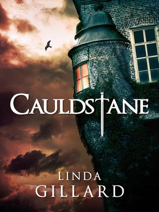 Cauldstane