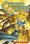 Chrono Crusade, Vol. 5 by Daisuke Moriyama