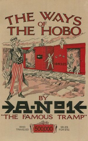 The Ways of the Hobo