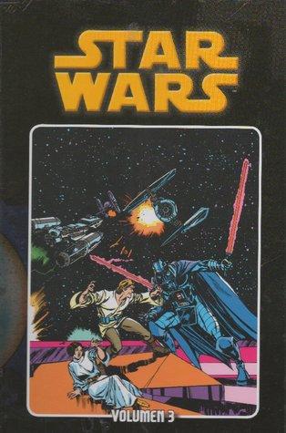 Star Wars Volumen 03 (Coleccionable Star...