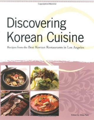 Discovering korean cuisine recipes from the best korean restaurants 1508688 forumfinder Images