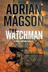 The Watchman (Marc Portman #1)