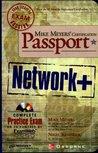 Mike Meyers' Network+ Certification Passport