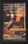 The Mill On The Shore (George & Molly Palmer-Jones, #7)