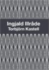 Ingjald Illråde