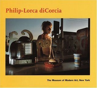Philip-Lorca diCorcia by Peter Galassi