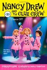 Dance Off (Nancy Drew and the Clue Crew, #30)