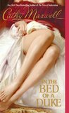 In the Bed of a Duke (Cameron Sisters, #3)