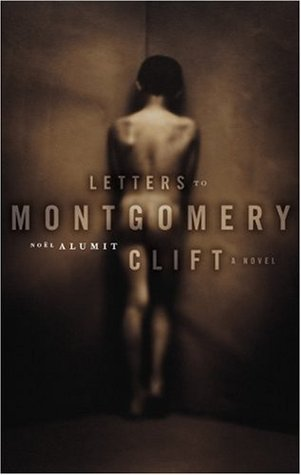 Letters to Montgomery Clift