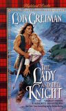 The Lady and the Knight (Highland Brides, #4)