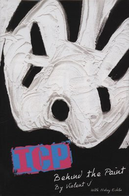 Behind the Paint by Violent J