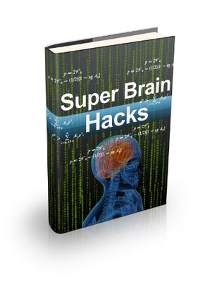 Super Brain Hacks