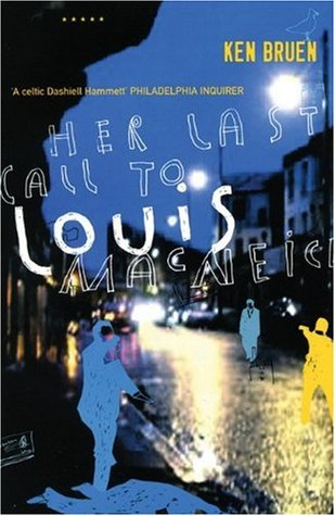 her-last-call-to-louis-macneice