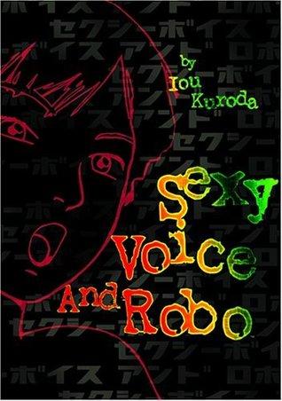 Sexy voice translator