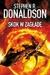 Skok w zagładę by Stephen R. Donaldson