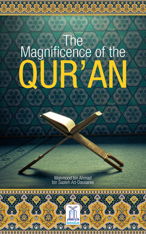 FIRST EVER) Download The Magnificence of Quran ebook PDF Free