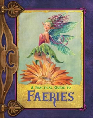 a-practical-guide-to-faeries