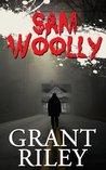 Sam Woolly by Grant Riley