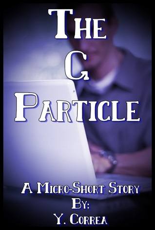 The G Particle