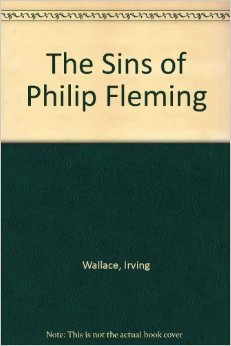 the-sins-of-philip-fleming