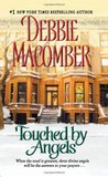 Touched by Angels (Angels Everywhere, #3)