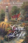 Cape Light (Cape Light #1)