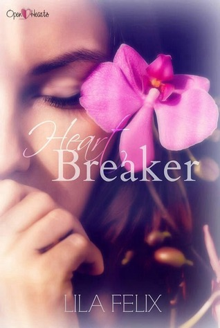 Heart Breaker (AnguiSH, #1.5)