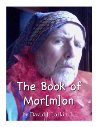 The Book of Mor[m]on