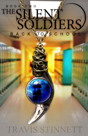 The Silent Soldiers: Back To School