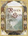 Raven Son