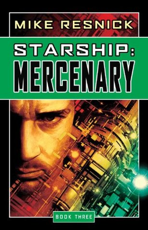 Descargar Ebook gratis italia descargar celulari por android Starship: Mercenary