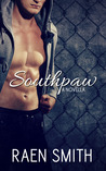 Southpaw (South Boys, #1.5)
