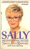 Sally: Unconventional Success