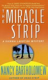 The Miracle Strip