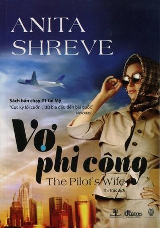 Vợ phi công