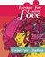Because You Deserve Love by Osayi Emokpae Lasisi