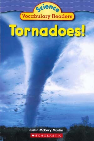 the truth about tornadoes Berkeley, calif — does global warming weaken tornadoes yes, you read that correctly despite the recent spate of deadly twisters, including those that tore through the midwest over the weekend, the scientific evidence shows that strong to violent tornadoes have actually been decreasing for the.