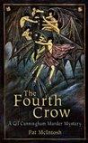 The Fourth Crow (Gil Cunningham, #9)