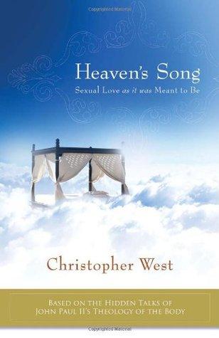 heaven-s-song