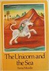 The Unicorn and the Sea