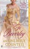 An Unlikely Countess (Malloren #11)