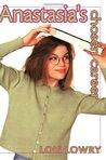 Anastasia's Chosen Career (Anastasia Krupnik, #7)