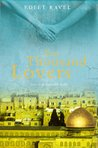 Ten Thousand Lovers (Tel Aviv Trilogy #1)