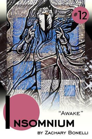 Insomnium #12 Awake