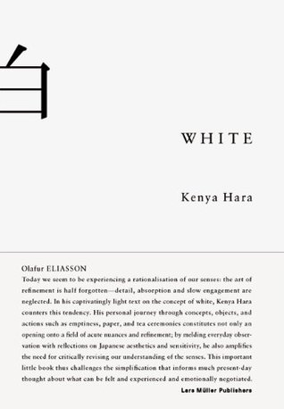 """white paper kenya A """"white paper"""" is an authoritative document or guide that informs readers concisely of a complex issue."""