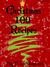 Christmas 100 Recipes