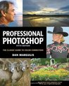 Professional Photoshop: The Classic Guide to Color Correction (5th Edition)