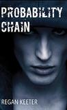 Probability Chain