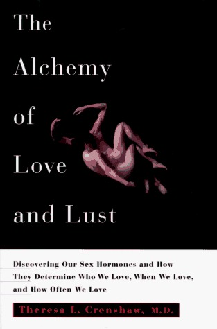 Alchemy pdf love the of and lust